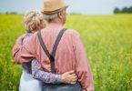 Правила уплаты налога на землю пенсионерами