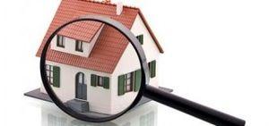 Задачи проведения оценки недвижимости