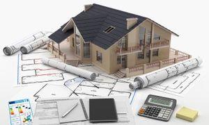В каких компаниях можно провести оценку недвижимости для ипотеки в Сбербанке
