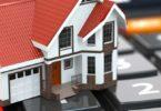 Правила проведения оценки недвижимости для ипотеки в Сбербанке
