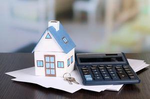 Для чего нужна оценка недвижимости для ипотеки в Сбербанке
