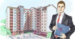Обязанности оценщика недвижимости для ипотеки в Сбербанке