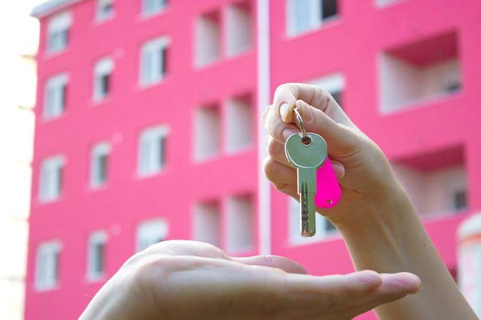 Список организаций оценщиков недвижимости для ипотеки в Сбербанке