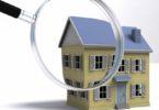 Правила проведения оценки недвижимости