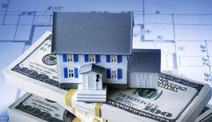 Оспаривание результатов оценки недвижимости