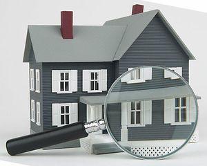 Доклад об оценке рыночной стоимости недвижимости