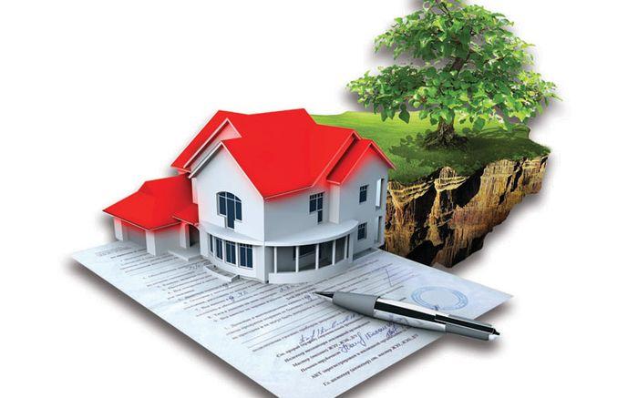 Оценка стоимости разных типов недвижимости