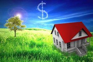 Законы РФ об оценке рыночной стоимости земельных участков