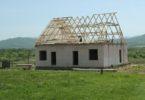 Правила бесплатного получения земельного участка под строительство жилого дома