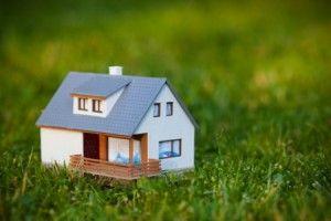 Порядок бесплатного получения земельного участка под строительство дома