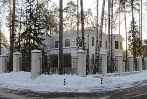 Штрафы за несоблюдение правил использования придомовой территории частного дома