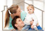 Условия постановки в очередь по проекту Молодая семья