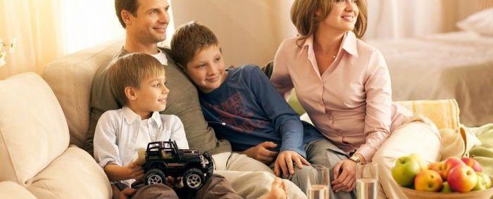 Сколько ждать получения жилья по проекту Молодая семья