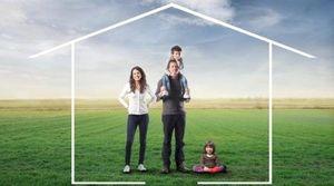 Очередь по проекту Молодая семья и развод