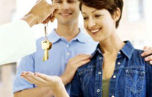 Условия получения жилья по проекту Молодая семья