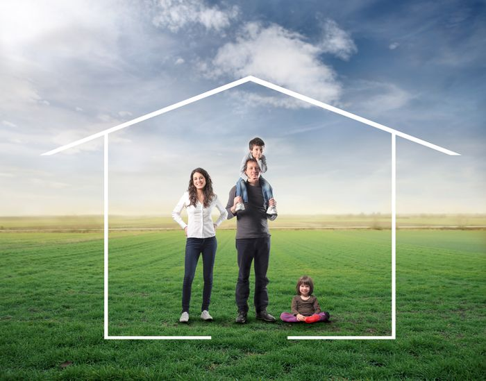Отличия в требованиях к участникам программы Молодая семья в регионах РФ