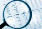 Правила и стандарты раскрытия информации управляющими компаниями