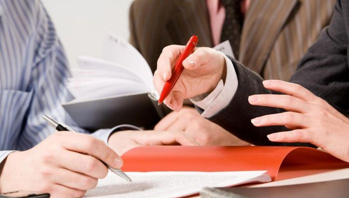 Можно ли расторгнуть договор купли-продажи квартиры или дома и в каких случаях