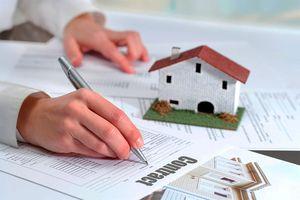 Расторжение договора купли-продажи квартиры по обоюдному согласию