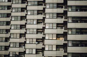 Последствия расторжения договора купли-продажи квартиры