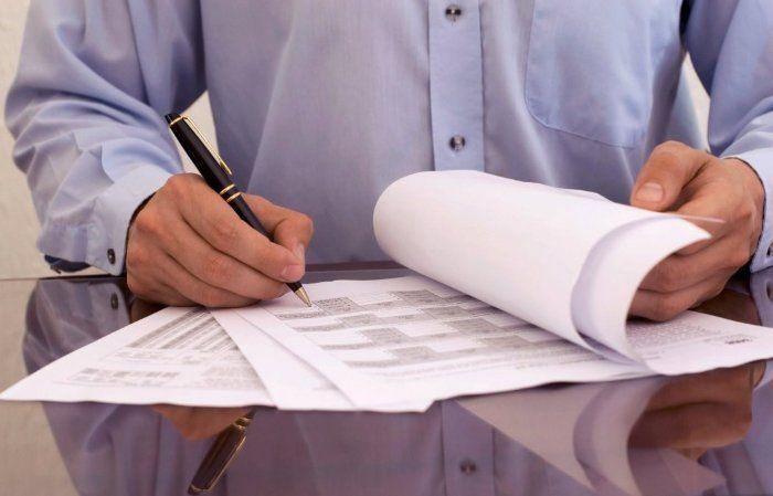 Способы расторжения договора купли-продажи квартиры