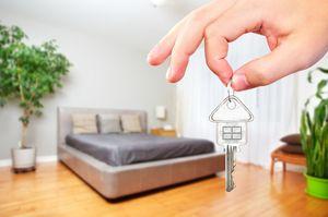 Правила расторжения договора купли-продажи квартиры