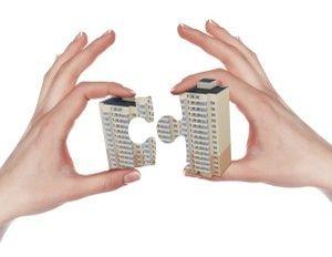 Раздел квартиры в ипотеке после развода