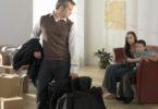 Правила и порядок раздела квартиры