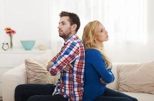 Законы РФ о разделе квартиры и другой недвижимости