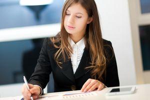 Срок оформления временной регистрации