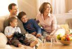 Социальная ипотека для молодых семей: условия и правила выдачи