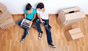 Условия предоставления ипотечных кредитов молодым семьям