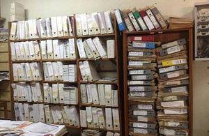 Какие законы регулируют назначение и сроки действия выписки из домовой книги
