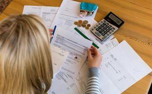 Формула для расчета земельного налога по ставкам