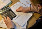 Субсидия на оплату ЖКХ: кому положена и как ее получить