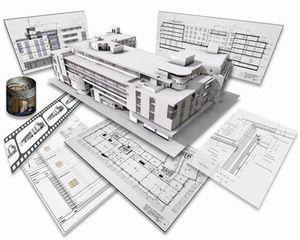 Как восстановить технический паспорт жилого дома