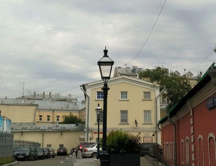 Кто контролирует деятельность управляющих компаний в Москве