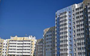 Список и рейтинг управляющих компаний в Москве