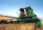 Какие виды разрешенного использования установлены для земли сельхозназначения