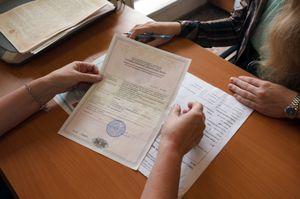 Перерасчет оплаты за ЖКУ при выписке умершего человека