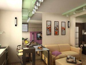 Стоимость оформления и срок действия выписки из ЕГРН на квартиру