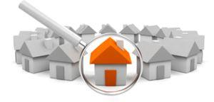 Виды выписок из ЕГРН на объекты недвижимости