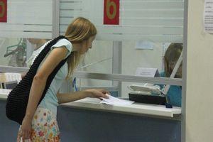 Как ускорить процесс получения выписки из ЕГРН