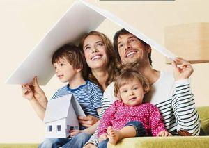 Кто может претендовать на улучшение жилищных условий