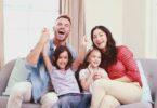 Государственные программы по улучшению жилищных условий для молодых семей