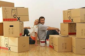 Причины отказа в предоставлении помощи в улучшении жилищных условий