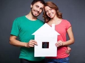 Кто может получить помощь в улучшении жилищных условий