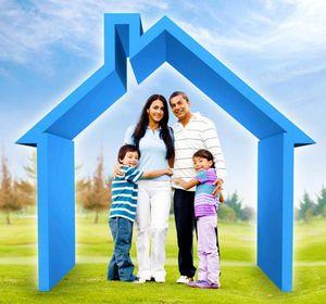 Программы по улучшению жилищных условий для молодых семей в регионах России