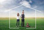 Как получить помощь по программе Молодая семья