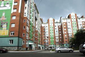 Как узнать количество собственников квартиры